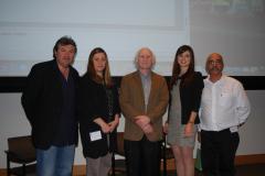 2012_Group-Photo-2012