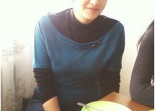 ia_1300000217