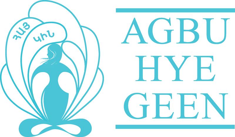 AGBU Hye Geen